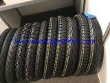 Tragen-Widerstand Motorrad-Gummireifen/Reifen