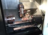 tour CNC horizontale avec des prix concurrentiels (BL-X36/50)
