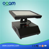 12 Inches All-in-One Touch Screen Cash Register (POS8812)