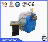 W24S-140油圧管の曲がる機械