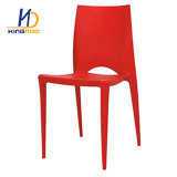 Наращиваемые коммутаторы для использования вне помещений для отдыха новый дизайн скандинавский пластиковый обеденный стул пластиковый стул