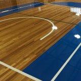 競技場のための総合的なビニールのスポーツのフロアーリング