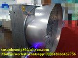 Отработанный вентилятор мастерской профессиональной фабрики Jinlong промышленный для низкой цены сбывания