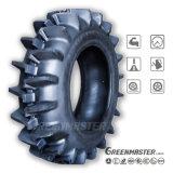 Доспехи марки сельскохозяйственных шин сельского хозяйства шины трактора OTR шины