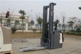 물자 취급 장비 2000kgs 전기 쌓아올리는 기계