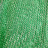 Hot Sale Sun Shade Net Passed SGS Certificate