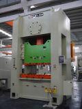 M1-500 de Rechte Zij Enige Machine van de Pers van het Punt Mechanische