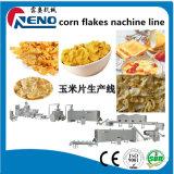 De grote Machines van de Graangewassen van de Snacks van de Cornflakes van het Ontbijt van de Capaciteit