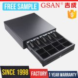 Gsan Metal caixa caixa gaveta para venda