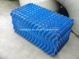PVC PP冷却塔のパックのパッキング詰物