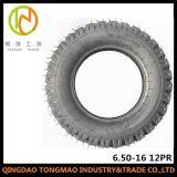 농업 타이어 13.6-24 14.9-24 15.5-38 16.9-24/28/30/34/38 18.4-34/38/42 20.8-38 23.1-26대의 트랙터 타이어