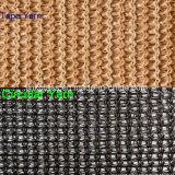جديدة [ب] ظل شبكة قماش مع [أوف] لأنّ زراعيّ [فجتلب] دفيئة ([يهز-سدن03])