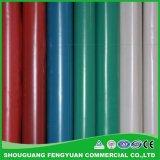 Van Polyvinyl Chloride van het dakwerk het Waterdichte Materiële Membraan van het pvc- Blad