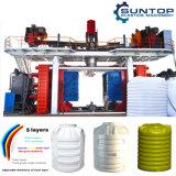 20000L 5 camadas de sopradoras de plástico grande/Machiery de moldagem por sopro