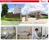 Kleefstof die van de Lijm van de Lage Prijs van de fabriek de Acryl ZelfBand BOPP verzegelt