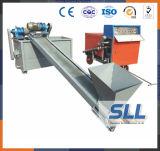 Luz Máquina de Espuma para Cemento en la máquina del bloque del cemento Making