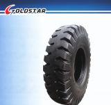 고품질 타이어 14.00-25 타이어