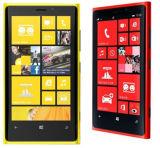 In het groot Manier Originele Gerenoveerde Geopende Lumia 920 de Mobiele Telefoon van de Cel