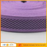 Nastro della fascia del materasso tessuto vario colore