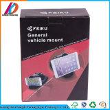 De Verpakkende Doos van het Karton van de douane voor de Kabel van de Auto Holder/USB