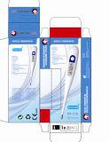 Waterproof Thermomete Digital