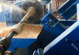 나무로 되는 층계 란을%s CNC 껍질을 벗김 기계