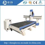 3D Hot Top gravura CNC Router