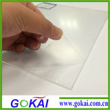 Ясное Transparent Acrylic Sheet для СИД