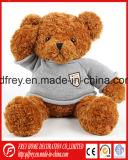Design populares de Peluche Teddy Bear