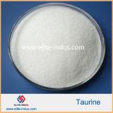 Qualitäts-Lebensmittel-Zusatzstoff-Taurin-Puder