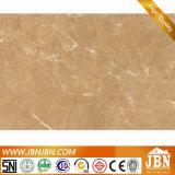 60X90cm 광택 있는 완료 대리석 돌 사기그릇 도와 (JM96986D)