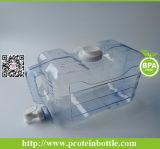 [ببا] يحرّر [بتغ] [3ل] بلاستيكيّة [إينفوسر] مجمد [كول وتر جوغ]