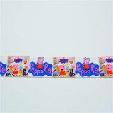 I nastri del personaggio dei cartoni animati comerciano il nastro all'ingrosso stampato