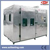 De constante Walk-in Kamer Op hoge temperatuur van de Test (TEER)