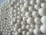 O zircão esferas de cerâmica de alta precisão