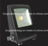 Solarlicht der flut-200watt für Gerichts-Gebrauch