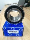 Dac34620037 Auto Bearing Dac32720045 Wheel Hub Bearing 617546A Wheel Bearing