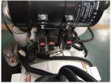 генератор энергии 40kw Cummins морской с аттестацией Rmrs