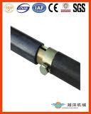 Pin da Acoplador-Junção da tubulação do andaime (KDB48-1)