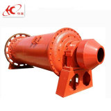 Energy Saving Coal Grinding ball Mill