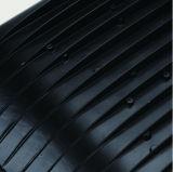 10W 20W 30W 50W 투광램프 LED 가벼운 옥외