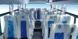 Hete Verkoop van Dongfeng 6.6m Bus van de Passagier van de Bus van de Toerist van de Stad van Zetels 23-26 de Mini