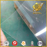 PVC Rigid Sheet per Printing e Packaging