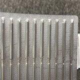 Ago di agopuntura dell'acciaio inossidabile del di alluminio di Shenlong