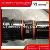 Injecteur d'essence diesel de Cummins M11 3411821 pour le camion lourd