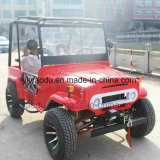 ATV Willys Jeep 150cc/200cc/300cc Gy6