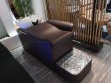 Kapper Shampoo Basin Wash Bowl Shampoo Chair (C09)