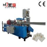 Mjn-330 tecido de alta velocidade máquina de guardanapos de papel