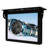 42pouces moniteur LCD de la publicité murale