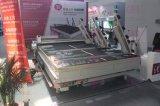 De CNC Apparatuur voor Glassnijden wordt gebruikt dat